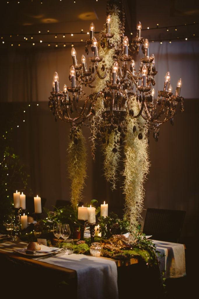 jerome perri biarritz decoration de mariage