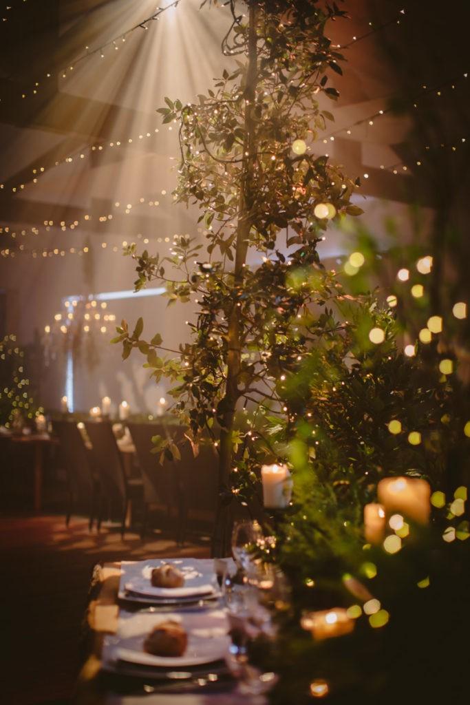 decoration de mariage wedding planner