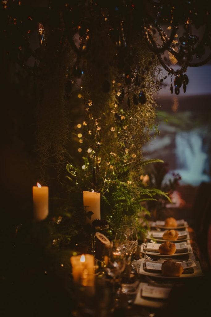 decoration de mariage pays basque