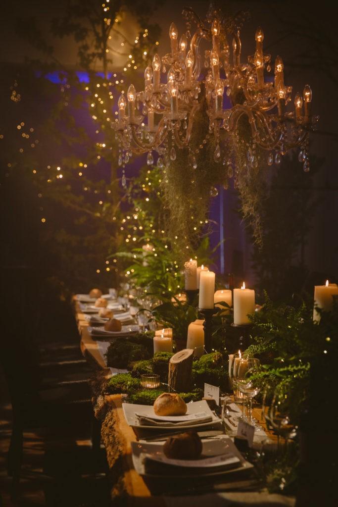 wedding planner jerome perri