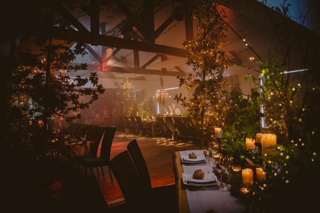wedding planner pays basque