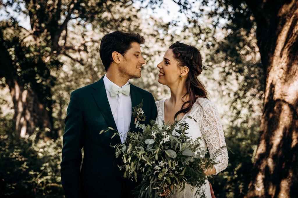 photos-couple-mariage-pays-basque-2