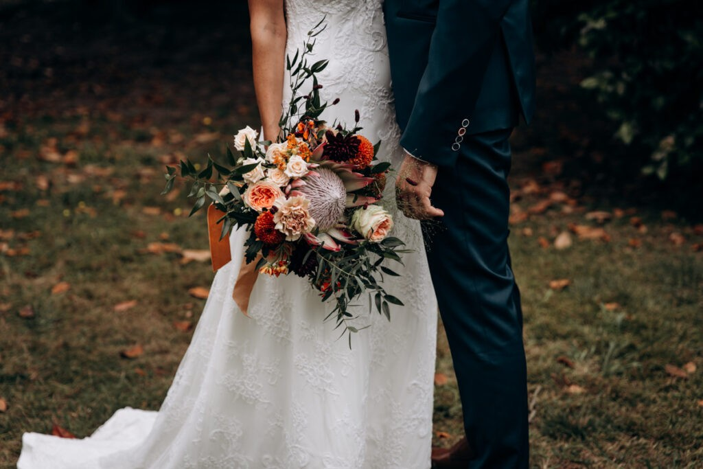 photographe mariage anglet
