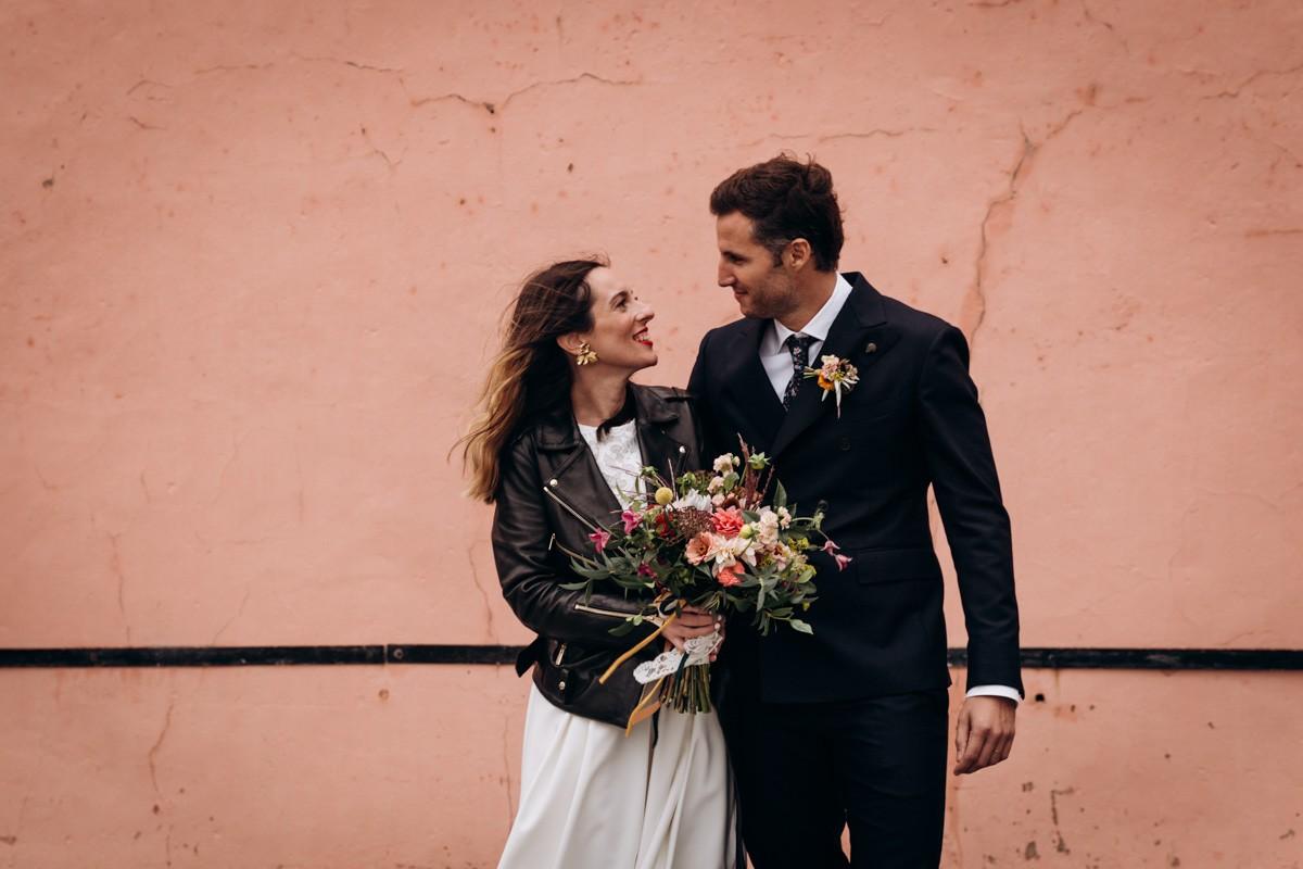 mariage pluvieux mariage heureux